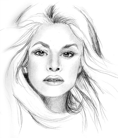 shakira coloring pages games - photo#34